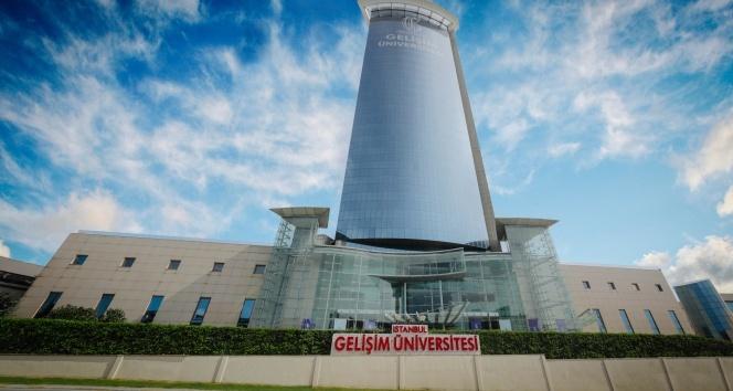 İstanbul Gelişim Üniversitesinin 62 programına uluslararası akreditasyon