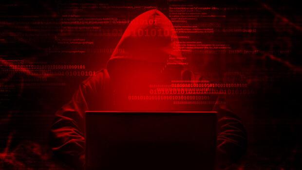 Microsoft'tan ABD seçimleri için hacker uyarısı