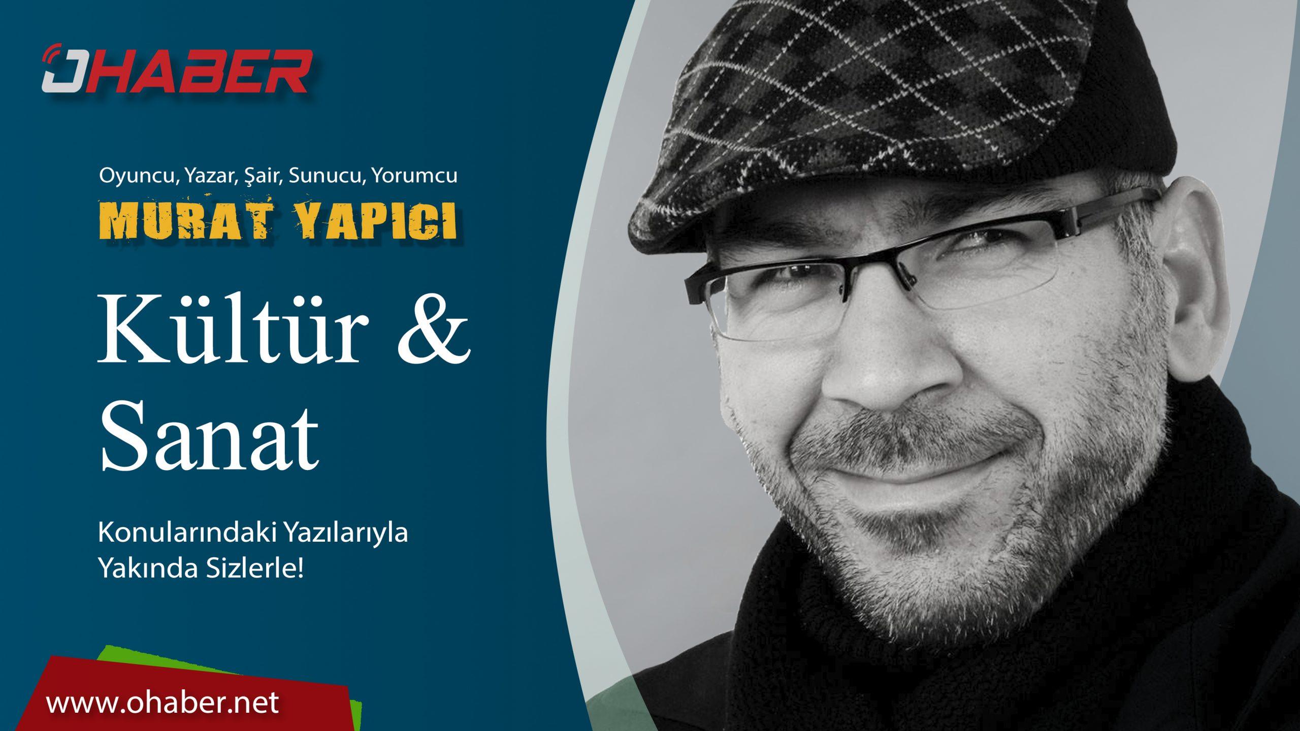 Murat YAPICI
