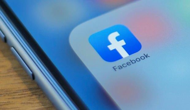 Facebook güvenlik nedeniyle Çin kaynaklı hesapları kapattı