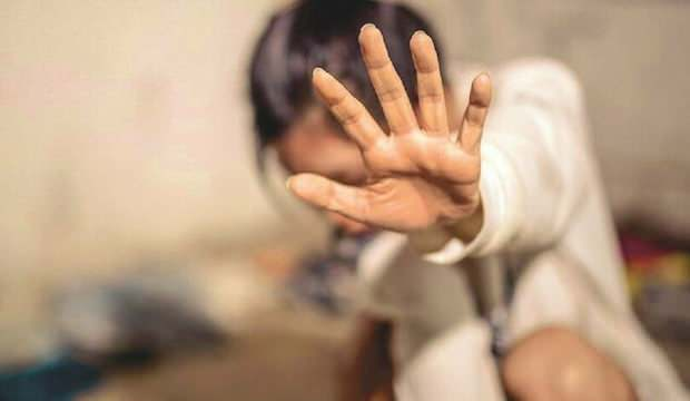 Kadına karşı şiddetle mücadelede yeni adım
