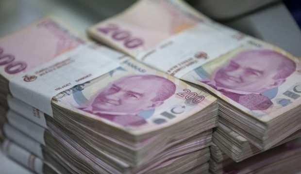 Türkiye'de milyoner sayısında büyük artış!