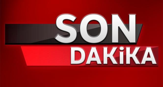 MSB: '6 PKK/YPG'li terörist etkisiz hale getirildi'